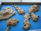 上島町木工地図(愛木会)